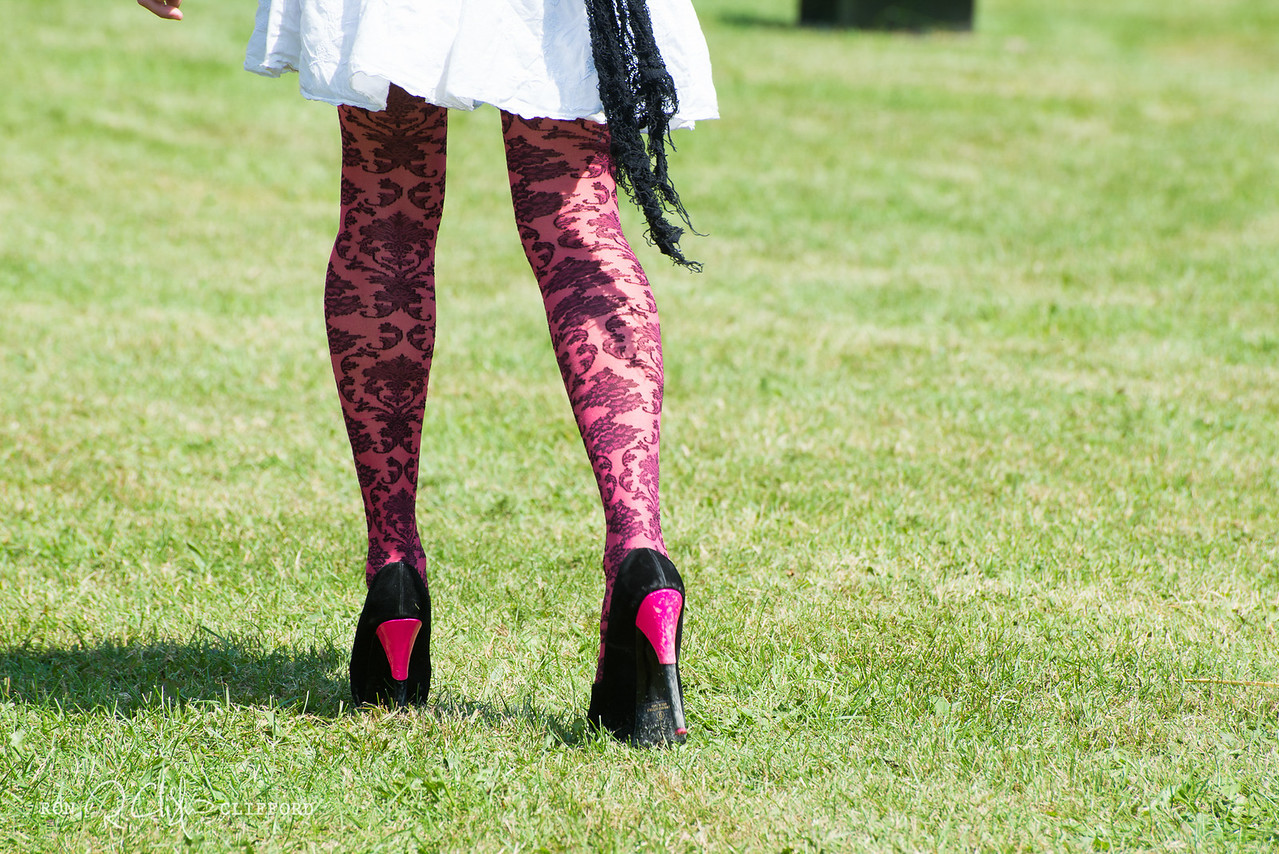 Steampunk Festival-403_ron_cliffordFR