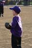 Cole baseball game 4-24-09