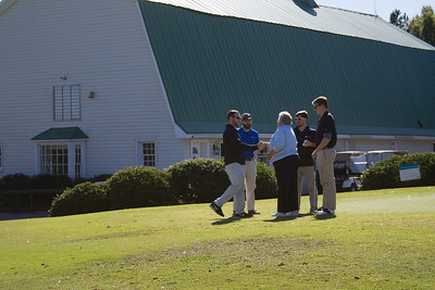 Coleman Golf Tournament-23