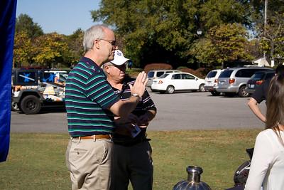 Coleman Golf Tournament-27