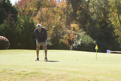 Coleman Golf Tournament-26