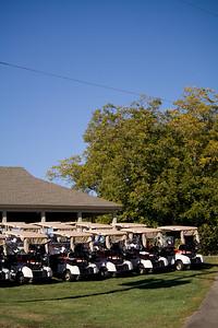 Coleman Golf Tournament-2