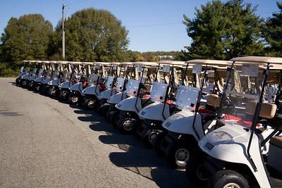 Coleman Golf Tournament-10