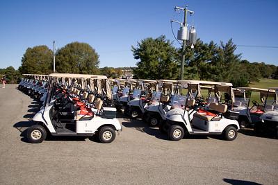 Coleman Golf Tournament-11