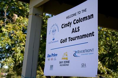 Coleman Golf Tournament-20