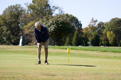 Coleman Golf Tournament-28