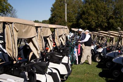 Coleman Golf Tournament-16