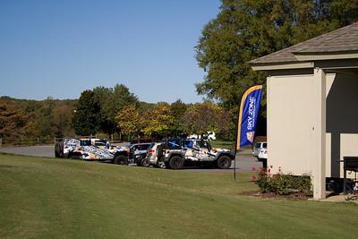 Coleman Golf Tournament-17