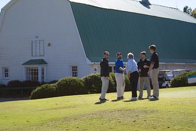 Coleman Golf Tournament-24