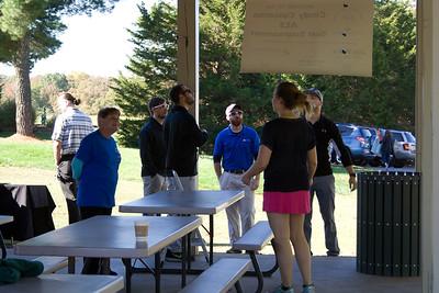 Coleman Golf Tournament-4