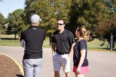 Coleman Golf Tournament-18