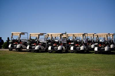 Coleman Golf Tournament-1