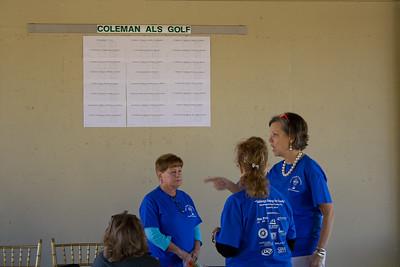 Coleman Golf Tournament-19