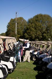 Coleman Golf Tournament-15