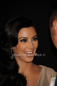 Kim Kardashian photo by Rob Rich/SocietyAllure.com © 2011 robwayne1@aol.com 516-676-3939