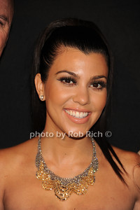 Kourtney Kardashian photo by Rob Rich/SocietyAllure.com © 2011 robwayne1@aol.com 516-676-3939