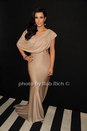 Kim Kardashian<br /> photo by Rob Rich/SocietyAllure.com © 2011 robwayne1@aol.com 516-676-3939