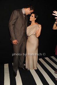 Kris Humphries, Kim Kardashian  photo by Rob Rich/SocietyAllure.com © 2011 robwayne1@aol.com 516-676-3939