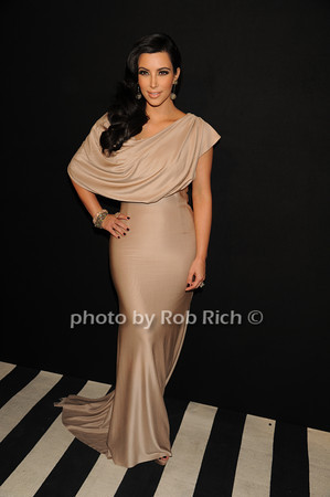 Kim Kardashian<br /> photo by Rob Rich/SocietyAllure.com © 2011 robwayne1@aol.com 516-676-3939