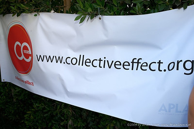 Collective Effect @ APLA is a set of dynamic people, active in the Los Angeles social scene, who share a commitment to social justice and service for those living with HIV/AIDS