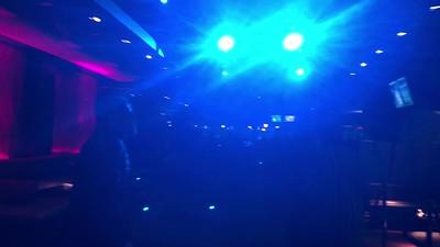 CFLP_Video_034