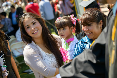 1300_d800_National_Hispanic_University_Commencement_Ceremony_San_Jose_Event_Photography