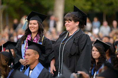 1254_d800b_San_Jose_State_CHAD_2013_Graduation_Ceremony