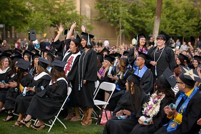 1252_d800b_San_Jose_State_CHAD_2013_Graduation_Ceremony