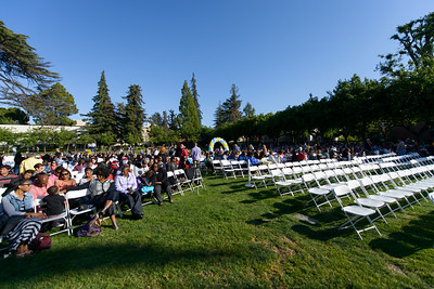 6090_d800a_San_Jose_State_CHAD_2013_Graduation_Ceremony