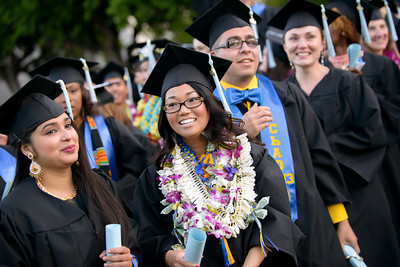 1276_d800b_San_Jose_State_CHAD_2013_Graduation_Ceremony