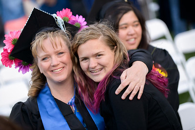 1286_d800b_San_Jose_State_CHAD_2013_Graduation_Ceremony