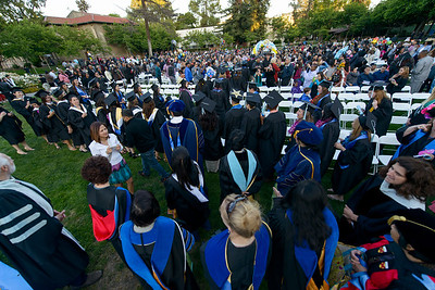6119_d800a_San_Jose_State_CHAD_2013_Graduation_Ceremony