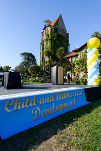 6089_d800a_San_Jose_State_CHAD_2013_Graduation_Ceremony