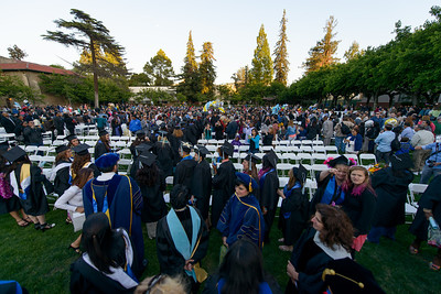 6120_d800a_San_Jose_State_CHAD_2013_Graduation_Ceremony