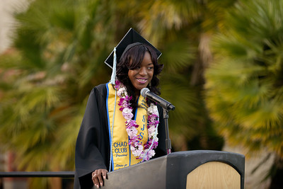 1260_d800b_San_Jose_State_CHAD_2013_Graduation_Ceremony