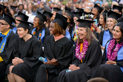 1256_d800b_San_Jose_State_CHAD_2013_Graduation_Ceremony