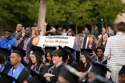 1266_d800b_San_Jose_State_CHAD_2013_Graduation_Ceremony