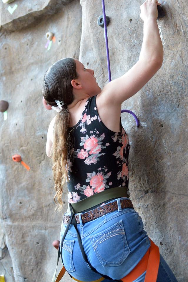 Climbing Wall5914_020
