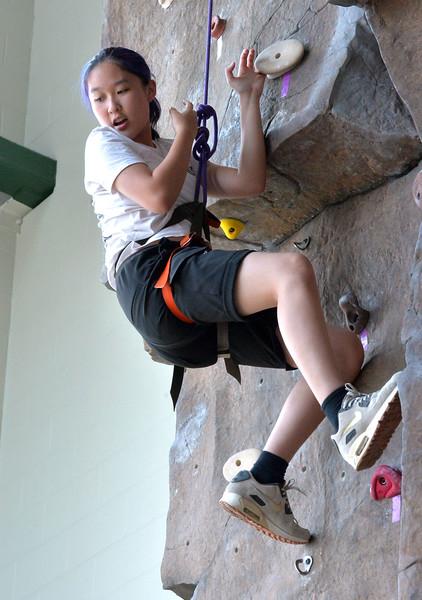 Climbing Wall5902_019