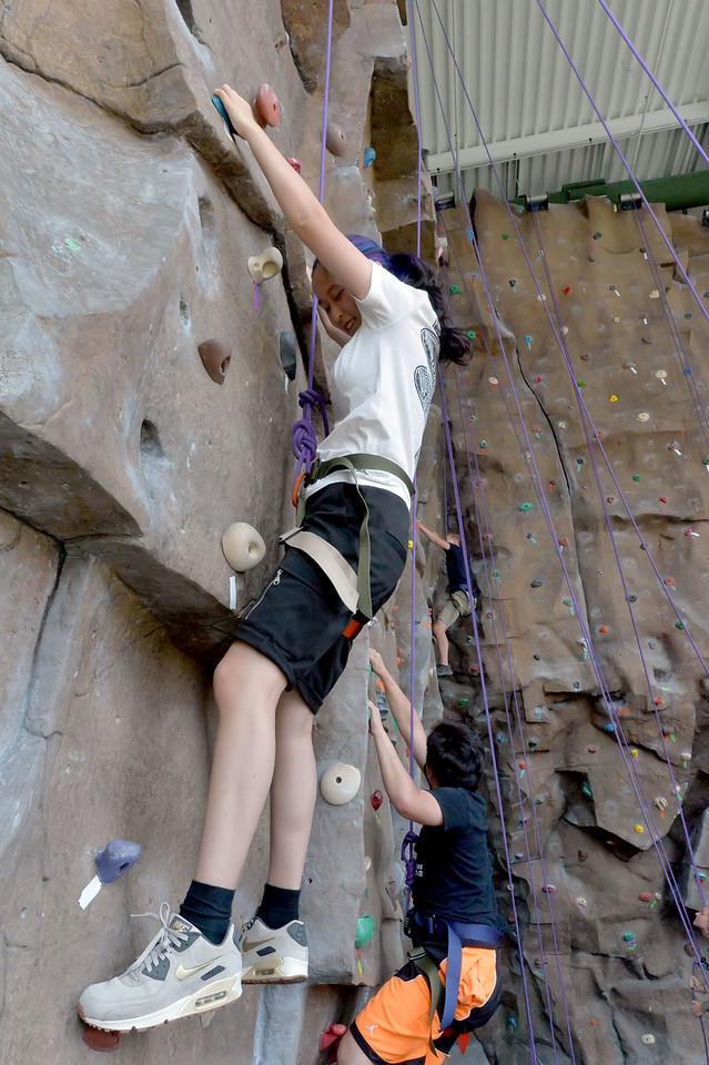 Climbing Wall5839_013