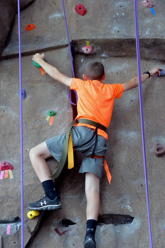 Climbing Wall6221_052