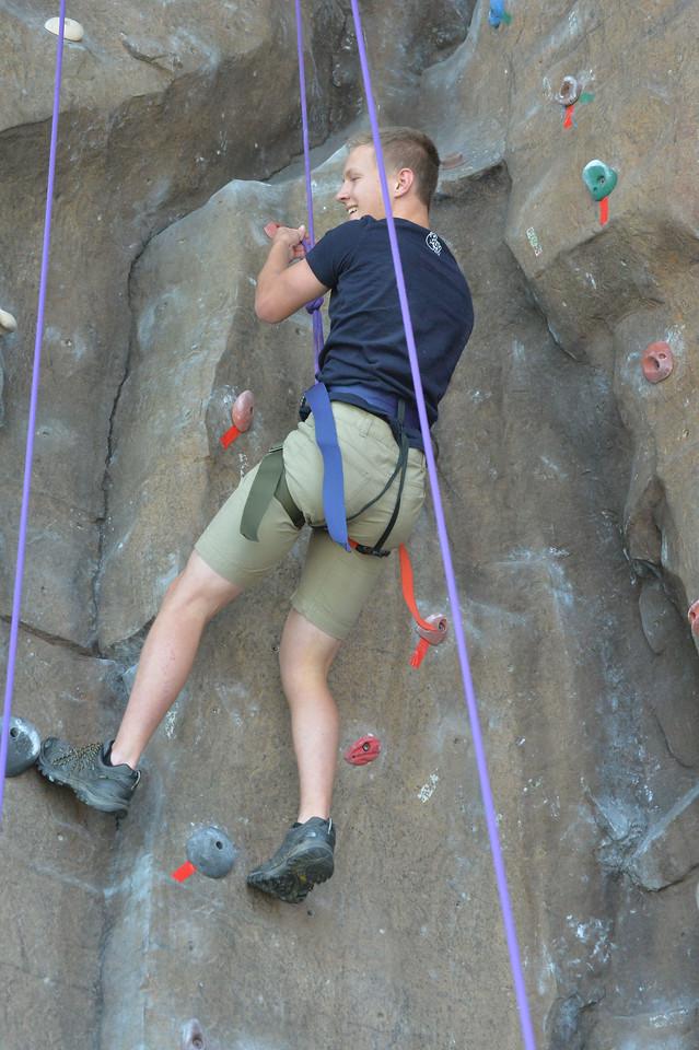 Climbing Wall5867_017
