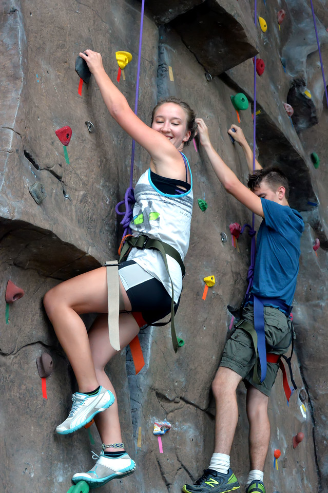 Climbing Wall6315_061