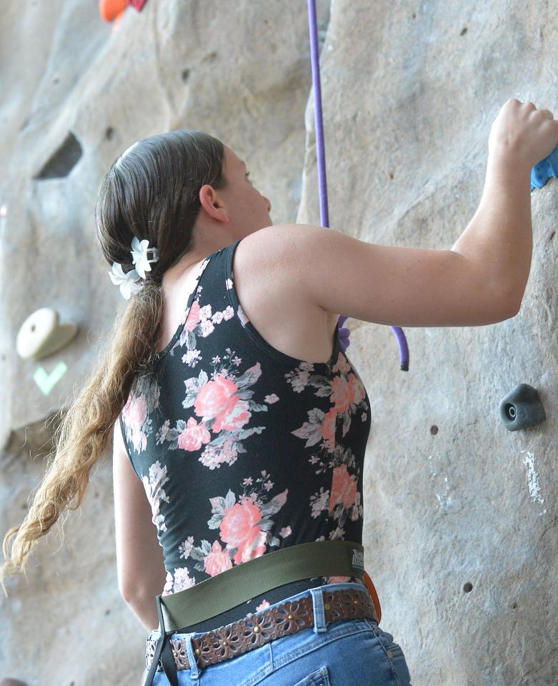 Climbing Wall5921_021