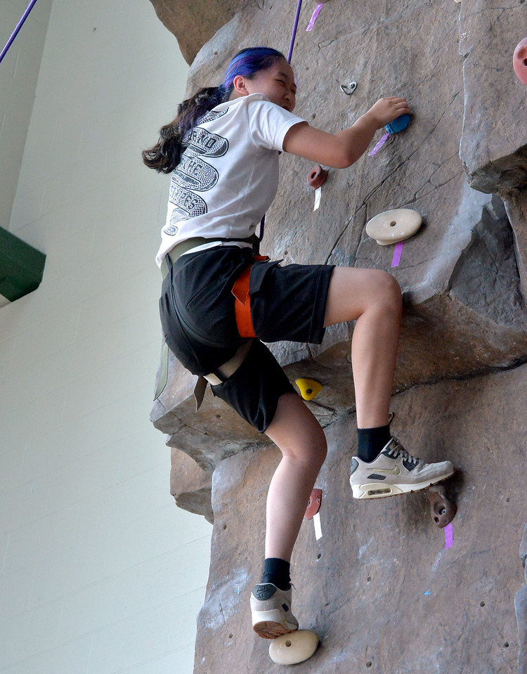 Climbing Wall5895_018