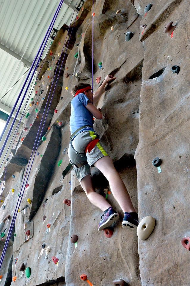 Climbing Wall6098_042