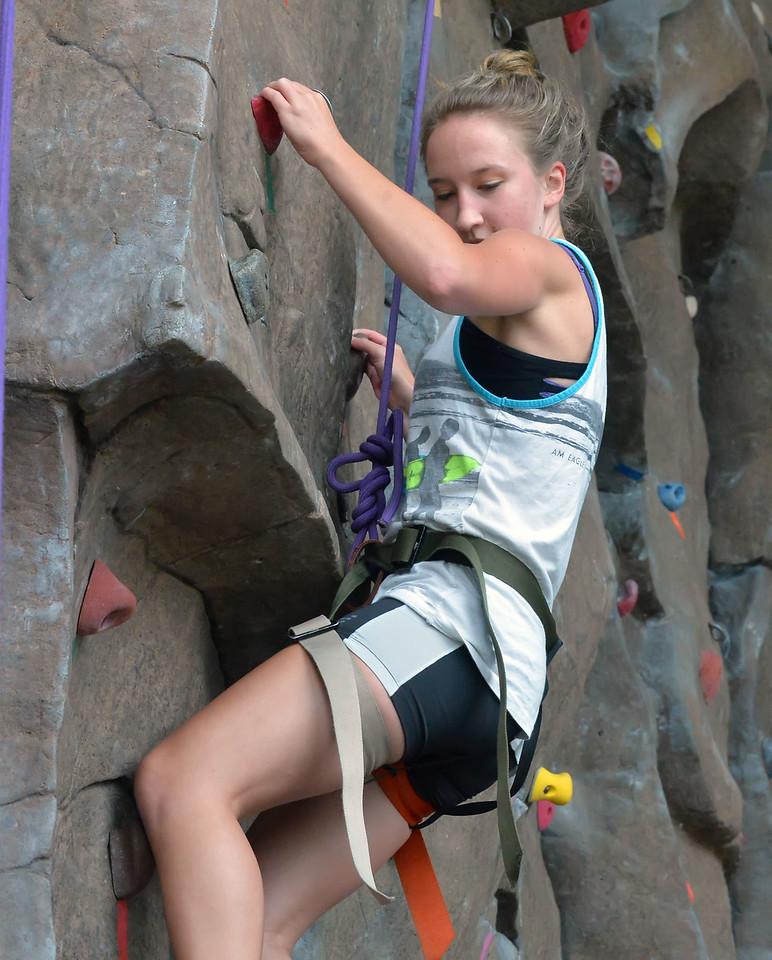 Climbing Wall6254_056