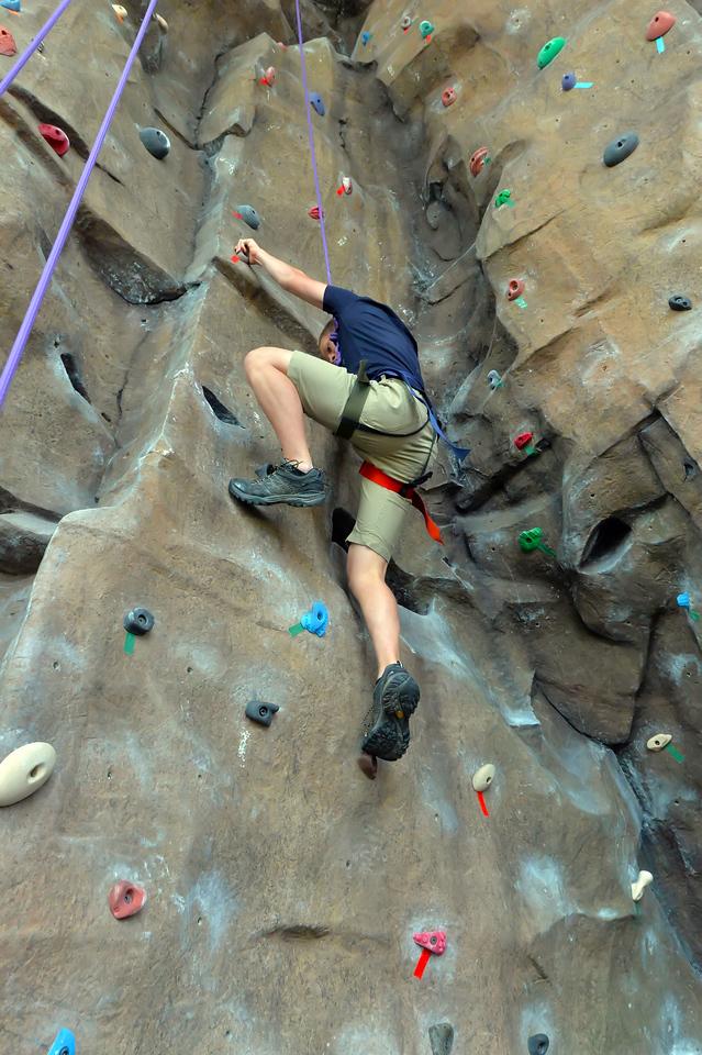 Climbing Wall5831_010