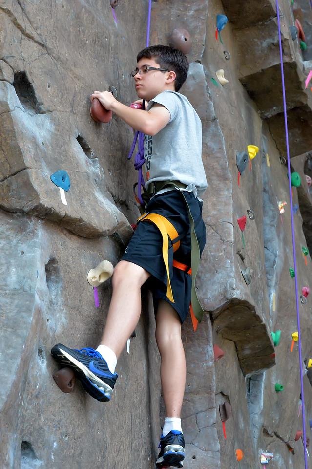 Climbing Wall5999_031