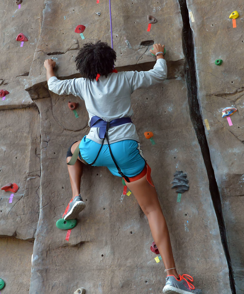 Climbing Wall6076_040